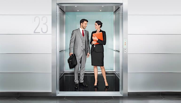 03b-schindler-ascensori