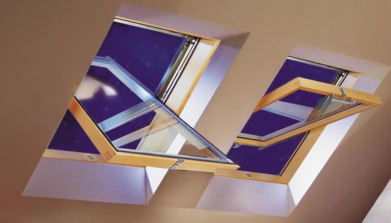 04-finestre-da-tetto