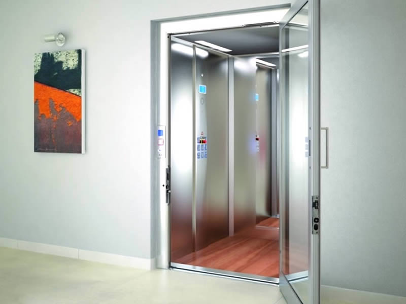 ascensori disabili e anziani vimec capimax