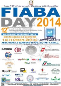 F.I.A.B.A. Day 2014