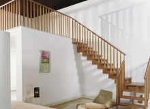 unika-legno-scala-per-interni-fontanot