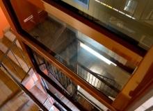 07-ascensore-domestico-easy-move