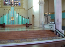 02-servoscala-vimec-v64-in-chiesa